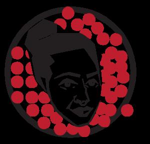 loga z głowami w-03