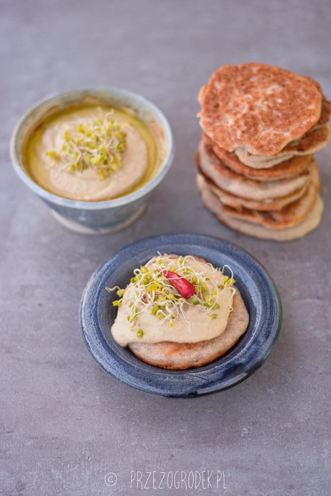 Hummus-5