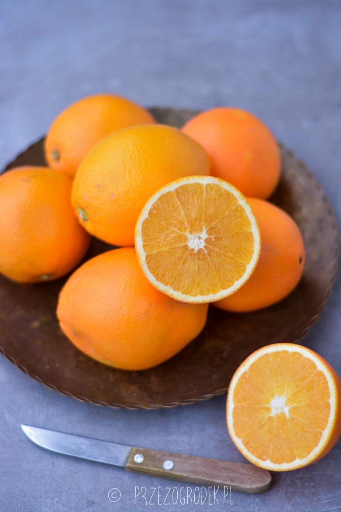 ciasto pomarańczowe-14