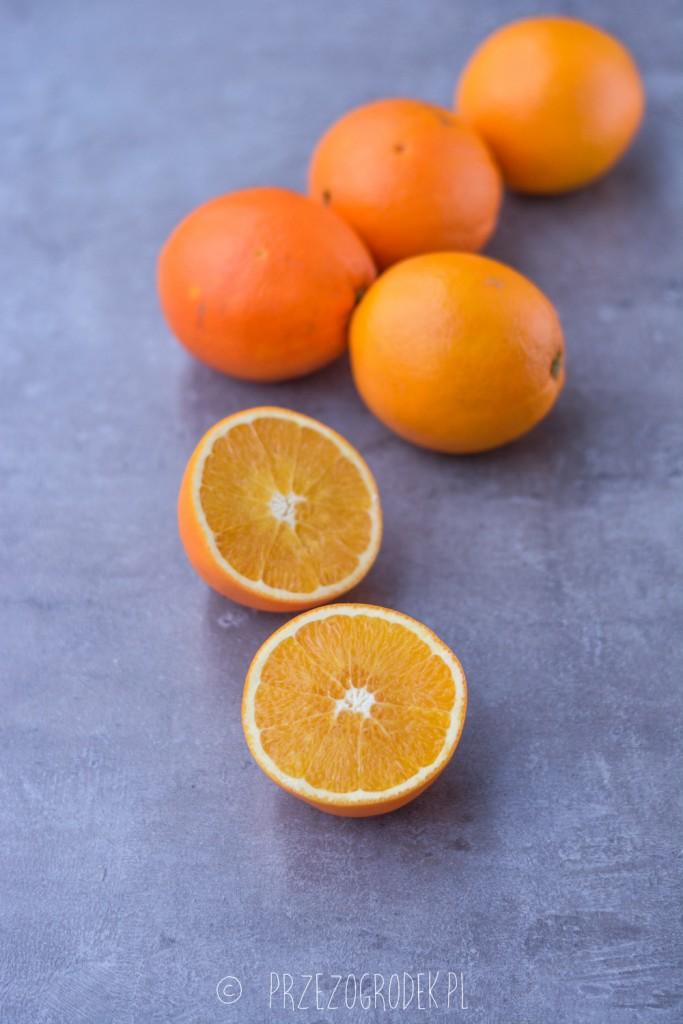 ciasto pomarańczowe-16