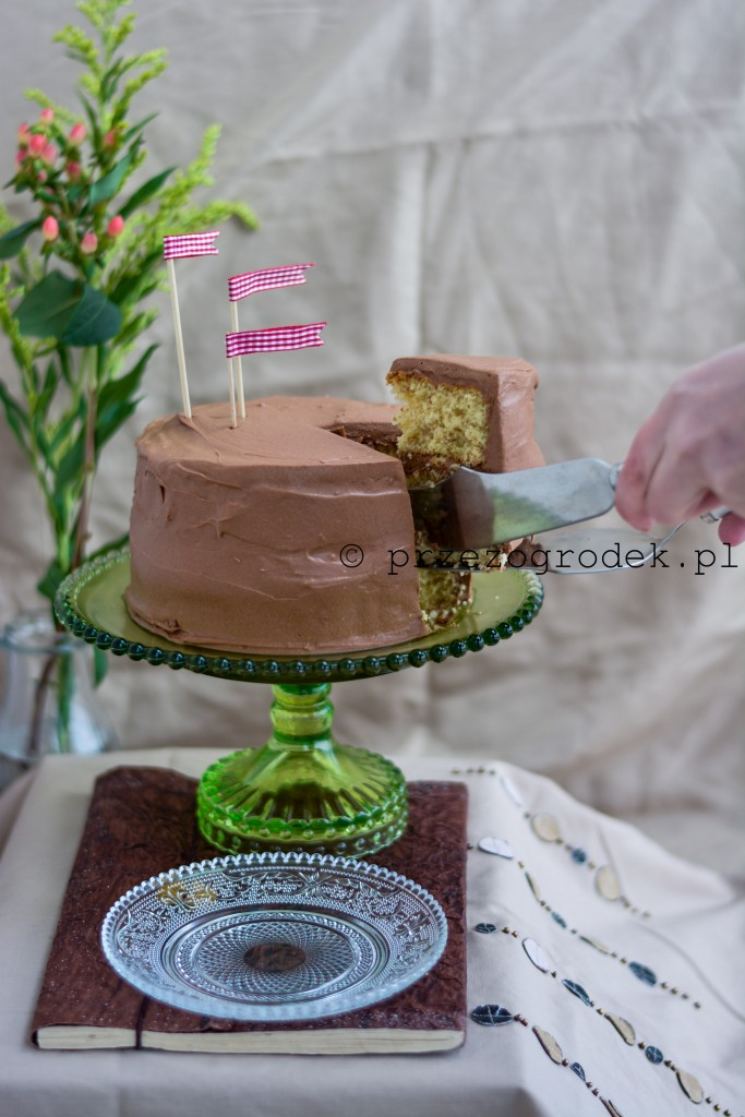 tort topinambur-5
