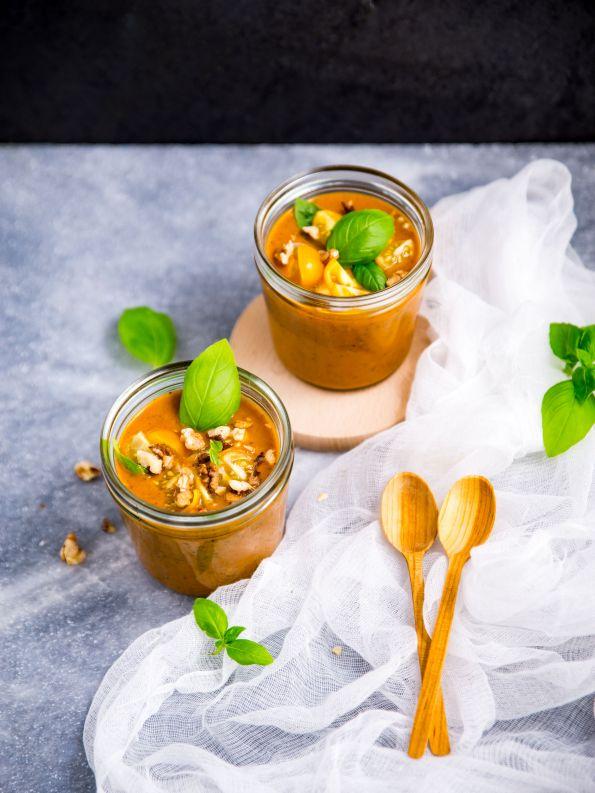 zupa-krem-z-pieczonej-cukinii-i-pomidorow-2