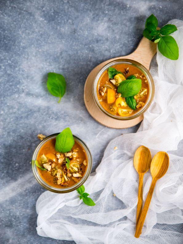 zupa-krem-z-pieczonej-cukinii-i-pomidorow-3