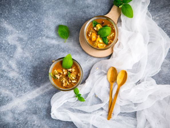 zupa-krem-z-pieczonej-cukinii-i-pomidorow-4