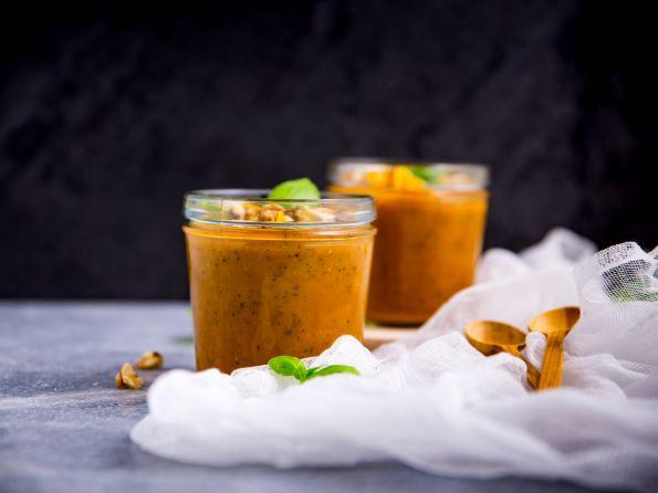zupa-krem-z-pieczonej-cukinii-i-pomidorow